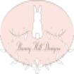 Bunny Hill Design