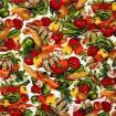 Gemüse / Obst / Kräuter