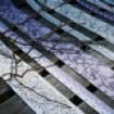 Satinwebbänder