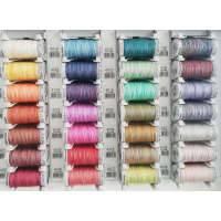 Maschinensticken / Quilten Cotton 30 300