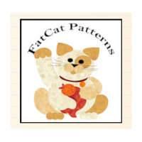 FatCat Patterns