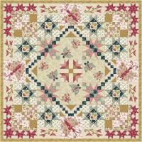 Quilts - Decken