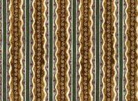 Patchworkstoff Stoff Quilt Simply Imagine by Whimsicals Streifen REST 0,46x110xm