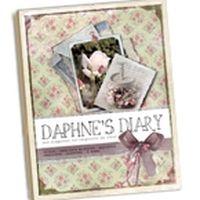 Clayre & Eef, Daphnes Dairy Wohnzeitschrift Teil 1-2011, Deutsch