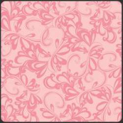 Patchworkstoff Stoff Quilt Poetica Style Rhythmic Rose rosa Rosen Muster