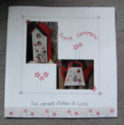 Buch Patchwork, Lucie`s Ideas Book Country Spirit