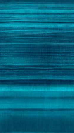 Patchworkstoff Quilt Stoff Nature Studies blau türkis Verlauf Streifen