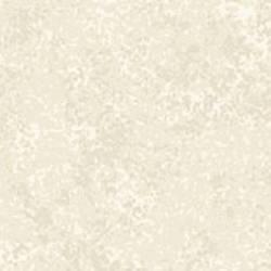 Patchworkstoff Stoff Quilt Spraytime hellgrau / Sailcloth