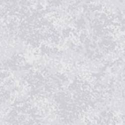 Patchworkstoff Stoff Quilt Spraytime helles grau whisper MAK 2800-S82