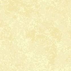 Patchworkstoff Stoff Quilt Spraytime creme marmoriert MAK 2800-Q03