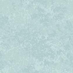 Patchworkstoff Stoff Quilt Spraytime helles rauchgrau