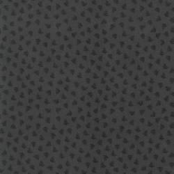 Patchworkstoff Quilt Stoff Tannenbaum Weihnachten grau 706914L-90