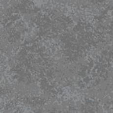 Patchworkstoff Stoff Quilt Spraytime dunkelgrau marmoriert Slate 2800-S87
