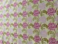 Patchworkstoff Stoff kleine Blumen *Savannah*