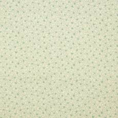 Patchworkstoff Quilt *Home for Christmas* Sterne auf Beige