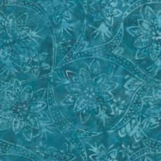 Patchworkstoff Quilt Stoff Timeless Treasures Malibu Batik