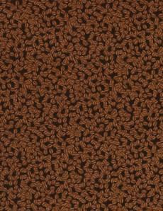Patchworkstoff Stoff Quilt *Coffee* Kaffeebohnen TT C7258