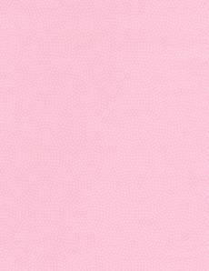 Patchworkstoff Quilt Stoff Beistoff *Blush* in rosa