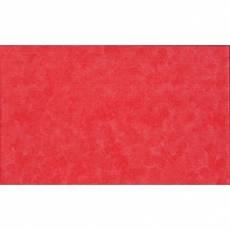 Patchworkstoff Stoff Quilt Spraytime Hell-Orange