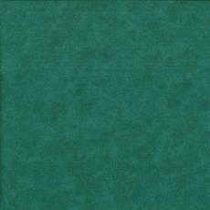 Patchworkstoff Stoff Quilt Spraytime Saphire Grün T67
