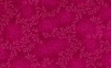 Patchworkstoff Stoff Quilt *Willow* Fleur Fuchsia
