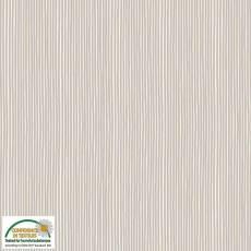 Patchworkstoff Stoff Quilt *Basic Twist* Lila/weiß gestreift Stoffabschnitt ca. 50x110cm