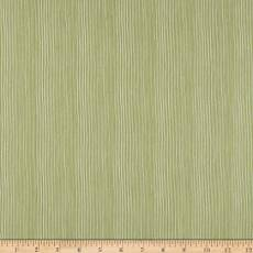 Patchworkstoff Stoff Quilt *Basic Twist* Graubraun Gestreift Stoffabschnitt
