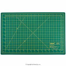 Schneidematte Cutting Mat Donwei 450x300 mm (18 Inch x 12 Inch)