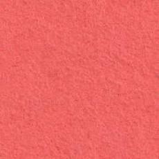 Wollfilz; Filz; Bastelfilz CP 141 Pink (ca. 30 x 45 cm)