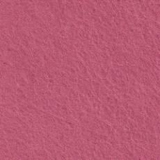 Wollfilz; Filz; Bastelfilz CP017 Farbe: English Rose (ca. 30 cm x 45 cm)