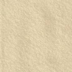 Wollfilz; Filz; Bastelfilz; Farbe : CP047 Ecru Woll Blend Felt (30cmx45cm)
