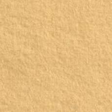 Wollfilz; Filz; Bastelfilz; Farbe : CP135 Creme de la creme (30cmx45cm)