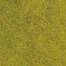 Wollfilz; Filz; Bastelfilz; CP 004; Farbe : Moutarde anglaise (30cmx45cm)