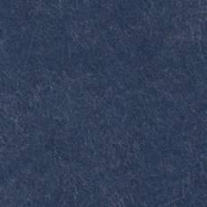 Wollfilz; Filz; Bastelfilz CP030 Farbe: Blue Jean  (ca. 30 cm x 45 cm)
