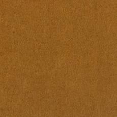 Wollfilz; Filz; Bastelfilz CP34 Farbe: Mittelbraun  (ca. 30 cm x 45 cm)