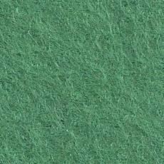 Wollfilz; Filz; Bastelfilz CP128 Farbe: Graublau  (ca. 30 cm x 45 cm)