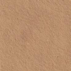 Wollfilz; Filz; Bastelfilz; Farbe : Beige CP 058 (30cmx45cm)