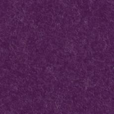 Wollfilz; Filz; Bastelfilz; Farbe : Violet CP079 (30cmx45cm)