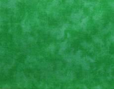 Patchworkstoff Quilt Beistoff in der Farbe Grasgrün