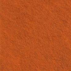 Wollfilz Filz Bastelfilz *Pumpkin spice* kürbisgelb ca. 30 cm x 45 cm CP007