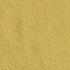 Wollfilz; CP 002 Farbe: Mellow Yellow(ca.30x45 cm)