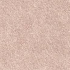 Wollfilz; Filz; Bastelfilz CP 012 Farbe: Puderrosa (ca.30x45 cm)