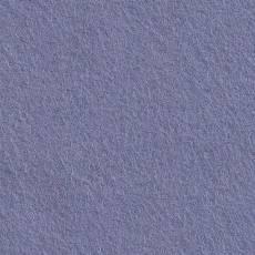 Wollfilz; Filz; Bastelfilz CP 026 Farbe: Lavendel (ca.30x45 cm)