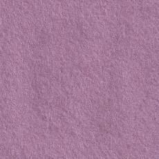 Wollfilz; Filz; Bastelfilz; Farbe : Lila CP067 (30x45cm)