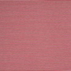Jersey gestreift rot weiß Streifen J08052-011388