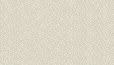 Patchworkstoff Quilt Basic Essentials Star Oyster beige-grau