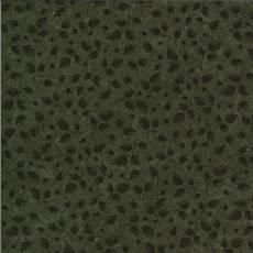 Patchworkstoff *Bittersweet Lane* Green Oak Leaf Swirl Eichenblatt Zweige grün 9645-15