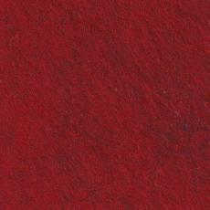 Wollfilz Filz Bastelfilz *Purple heart* rot violett marmoriert ca.30 cm x 45 cm CP022