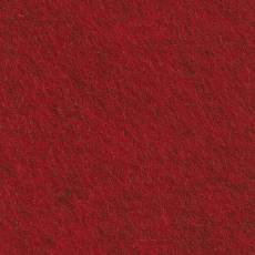 Wollfilz Filz Bastelfilz *Barnyard red* rot marmoriert ca.30 cm x 45 cm CP064