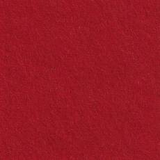 Wollfilz Filz Bastelfilz *Rouge* rot  marmoriert ca.30 cm x 45 cm CP021